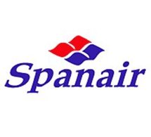 Spanair to fly Alicante to Oran