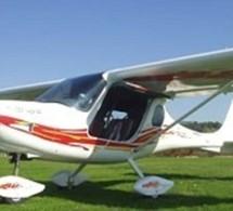 Tunisie: STORM AIRCRAFT vend 15 avions et se prépare pour la construction des hélicoptères Kebeli