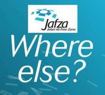 Air France Industries et Aircelle créent un joint venture basée à Dubai