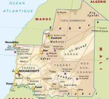 Mauritanie: Projet d'une nouvelle compagnie aérienne
