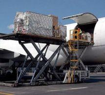 Royal Air Maroc: De nouveau dans le fret aérien pour être leader sur le Maroc