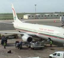 Royal Air Maroc dénonce la concurence déloyale des low cost au Maroc