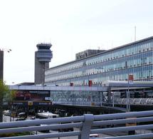 Accord de libéralisation du transport aérien entre le Maroc et le Canada