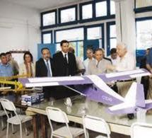 Tunisie: Clôture de la 13ème édition de l'école d'été sur l'éducation aéronautique et les sciences spatiales