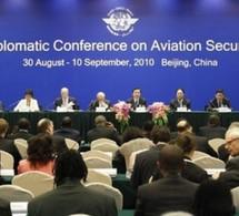 Le Maroc participe à la conférence internationale de droit aérien