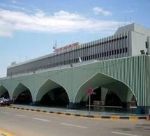 Libye: RAM augmente son offre en capacité au départ de Tripoli