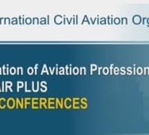 """Marrakech accueille les conférences """"Next Generation of Aviation Professionals"""" de l'OACI"""