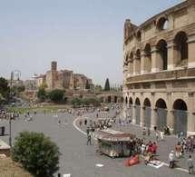 Royal AIr Maroc lance deux nouvelles liaisons vers l'Italie
