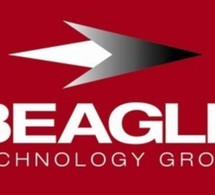 Beagle Technology Group launches new business at Paris Air Show