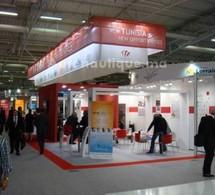 La Tunisie à la 49ème édition du salon Le Bourget