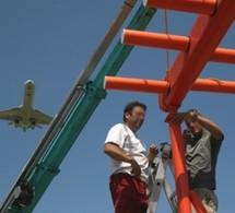 Electroniciens de la sécurité aérienne: La grève de cinq jours est toujours d'actualité