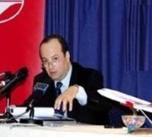 """PDG d'Air Algérie: """"L'Open Sky n'est pas le bienvenu, regardez Royal Air Maroc"""""""