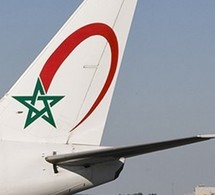Royal Air Maroc: Airbus propose l'A321Neo et Boeing cherche à garder le monopole