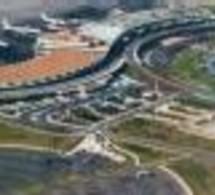 Le Roi du Maroc lance plusieurs projets autour de l'aéroport MohammedV