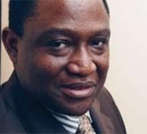 Le PDG d'Air Mali élu président de l'AFRAA