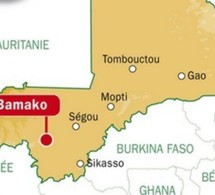 Royal Air Maroc lance une ligne tout cargo Casablanca - Bamako