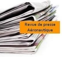 Royal Air Maroc se retire du capital de MATIS Aerospace
