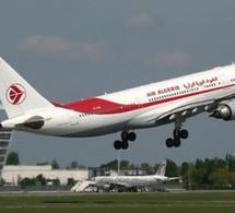 Air Algérie: Les techniciens soulignent la bonne volonté du nouveau directeur