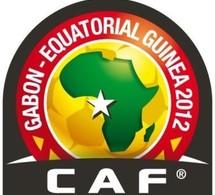 CAN 2012: Royal Air Maroc loue deux B737 à la compagnie nationale aérienne de Guinée équatoriale