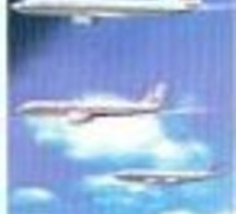L'Effet Open Sky sur la RAM