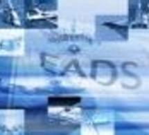 EADS supprime des emplois et se delocalise.