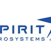 Bombardier vend ses activités Aérostructures au Maroc, au Royaume-Uni et aux Etats-Unis.à Spirit AeroSystems