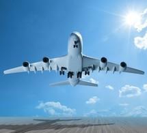 L'IATA annonce le plus bas taux d'accidents de l'histoire en 2011