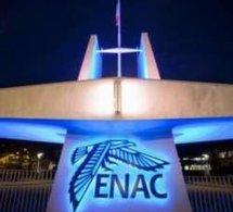 L'ENAC crée une formation au Qatar à partir de Septembre 2012