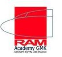 RAM Academy GMK