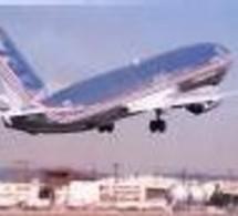 Aérodrome Benslimane: la relance