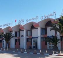 Royal Air Maroc renforce son hub régional de Laâyoune