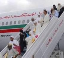Royal Air Maroc: Trois B747 affrétés en prévision de la Omra de Ramadan