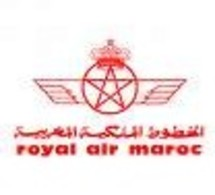 Royal Air Maroc: Le réamenagement.