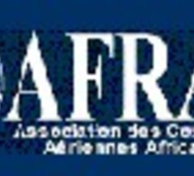 Aviation Africaine: Condition de survie