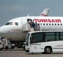 Tunisair: Retards à prévoir sur les vols Omra sur Jeddah et Medine