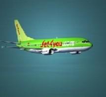 Jet4you annonce la couleur