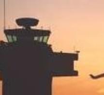 Traffic Aérien en Hausse