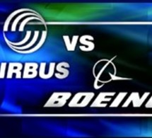 Aviation civile Marocaine: Boeing vs Airbus