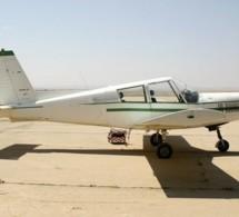 Tassili Airlines commande trois aéronefs à l'établissement de construction aéronautique de Tafraoui