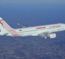 Des négociations avant la fin de l'année avec l'Europe autour de l'Open Sky tunisien