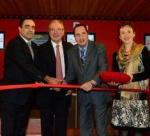 Air Arabia Maroc fête sa nouvelle liaison régulière Casablanca -Toulouse