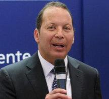 AFRAA 2012: Pour Boeing, l'Afrique aura besoin de 900 nouveaux avions de ligne d'ici à 2031
