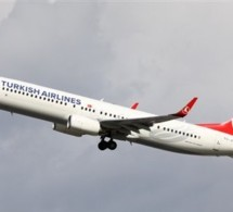 Turkish Airlines arrive aux villes camérounaises de Douala et Yaoundé