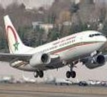 Open sky: Royal Air Maroc s'adapte