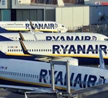 Ryanair reprend ses liaisons entre Marrakech, Agadir et Oujda et l'Europe