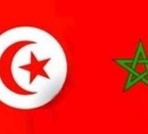 Consultations pour libéraliser le traffic aérien entre le Maroc et la Tunisie