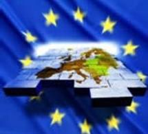 MAROC/UE: l'Open sky sera signé en Décembre