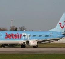 Jetairfly: Nouvelles destinations au départ du Maroc pour la saison estivale