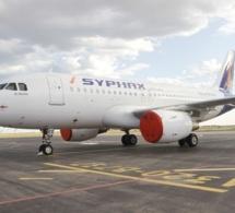 Tunisie: Acquisition de dix A320 et conclusion d'un partenariat dans l'ingénierie aéronautique
