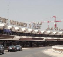 ONDA: Nouvelles nominations à la tête des aéroports MohammedV et Marrakech-Menara